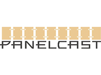 Panelcast manufactures and supplies highly durable precast walling resources such as concrete panels and sleepers.